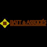 Batt _ associés
